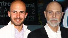 Tras renunciar a la actuación por su físico, Imanol Landeta regresará por la fama a dúo con su papá Manuel