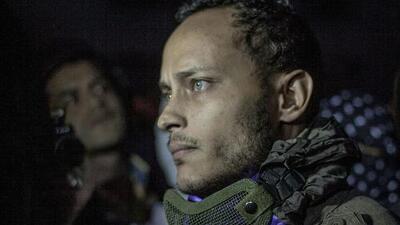 Gobierno venezolano confirma la muerte del piloto Óscar Pérez a manos de autoridades