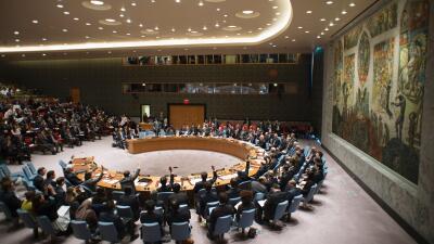 Cuáles son las duras sanciones aprobadas contra Corea del Norte