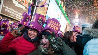 Ocho historias de 2016 que nos dan esperanza en las ciudades (y sus ciudadanos)