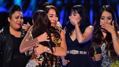 Hasta las lágrimas: Reina de la Canción se llena de historias empoderadoras y grandes voces