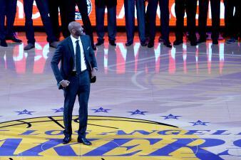 El gran Kobe Bryant llega a su versión 4.0 y recordamos su vida y carrera a los 40 años