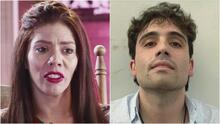 """Rosa Guzmán defiende a su hermano Ovidio Guzmán y dice que es """"injusto"""" que lo estén """"enjuiciando"""""""