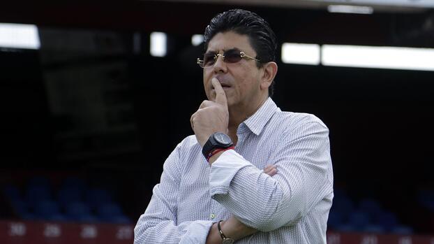 Montevideo Wanderers solicitará este lunes el descenso de Veracruz