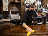 Bares de Utah piden expandir horas de servicio más allá de la 10 P.M.