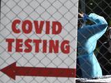 Latino Covid-19 anuncia centros de pruebas de Coronavirus gratuitas y nueva línea directa