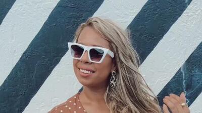 Temen que el cadáver de una mujer hallado en Costa Rica sea el de una venezolana residente de Florida