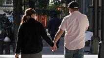 ¿Has tenido más problemas de pareja en pandemia? Consejos para llevar una relación saludable en estos tiempos