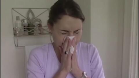 Alertan sobre la importancia de la prevención de la influenza