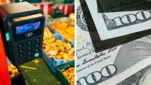 Miles de familias recibirán más fondos para la compra de alimentos