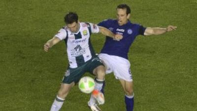 Previo Cruz Azul vs. León: La Máquina buscará iniciar su repunte ante el bicampeón