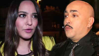 Tienen 7 embriones: Mayeli Alonso revela la razón por la que aún no ha firmado el divorcio con Lupillo Rivera