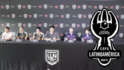 Lyon vs Havoks: ¿un nuevo clásico latinoamericano?