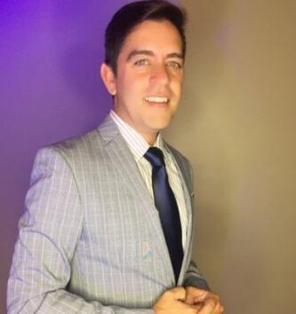 Manuel Ernesto Rivera