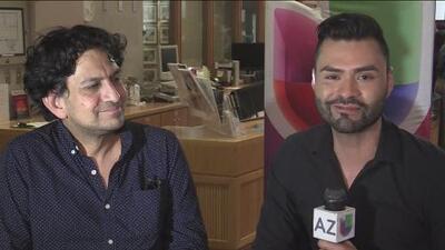 Tucson celebra al cine mexicano con la XV edición de festival