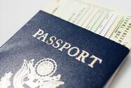 Este ciudadano estadounidense fue deportado a Camboya: años después descubrió que podía regresar