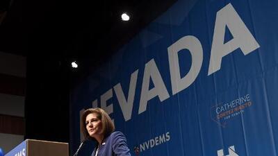 Congreso: más latinos en la Cámara de Representantes y un estreno en el Senado