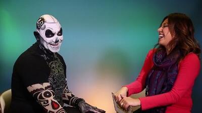 El 43, La Próxima Sensación en Música Regional Mexicano con un Estilo Muy Peculiar