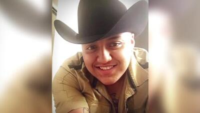 'El Transformer' cantante transgénero de 'Regional Mexicano' se sometió a su primera operación