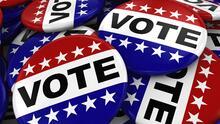 El voto latino puede hacer historia en Florida