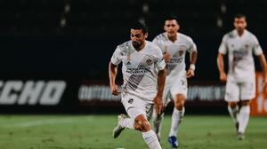LA Galaxy vs Colorado Rapids en vivo | hora, cuándo y cómo ver la Jornada 13 de MLS