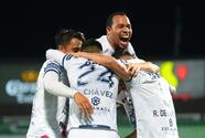 Liga MX: Pachuca vs Pumas en vivo | Cuándo y cómo ver la ida por los cuartos de final de la liguilla