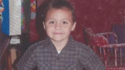 Exigen investigar a trabajadores sociales tras la muerte del niño Anthony Ávalos