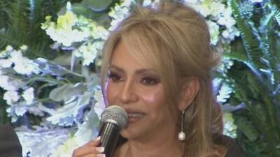 """""""Se cometió una injusticia"""": Daniela Castro rompe el silencio tras resultar absuelta de la acusación de robo"""