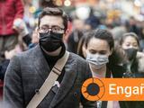 Titulares malinterpretan lo que recomiendan los CDC sobre las mascarillas