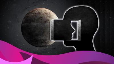 Descubre dónde estaba Plutón cuando naciste y lo que puedes esperar ahora que entra directo