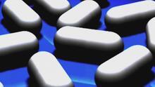 Autorizan la venta de un medicamento contra el dolor que combate la adicción a los opioides