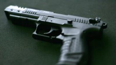 """El """"viernes negro"""" marcó un nuevo récord con la venta de más de 200,000 armas de fuego"""