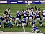 ¿Quién tiene el primer pick de elección del Draft NFL?