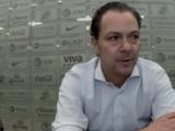 Santiago Baños explota contra Concacaf y su calendario en verano
