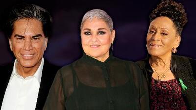 La Academia Latina de la Grabación anuncia los nombres de quienes recibirán el Premio a la Excelencia Musical 2019