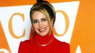Muere Celmira Luzardo, actriz de la telenovela Yo Soy Betty, La Fea