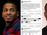 """""""Soy Félix Verdejo, pero no el del cab… problema"""": usuario de Facebook se queja de que lo confundan con boxeador"""