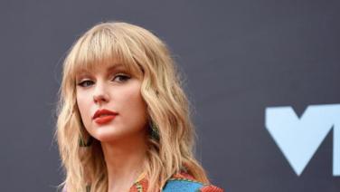 Hombre de Austin se declara culpable por hostigar y amenazar a Taylor Swift
