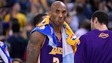 Tema musical de Meek Mill despierta la furia de los fans de Kobe Bryant