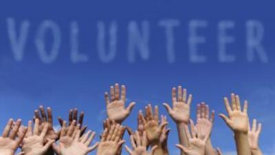Siete buenas razones para ser un voluntario de impuestos