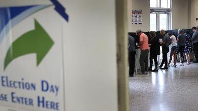 Crece la controversia en Hialeah por los resultados de las elecciones del martes