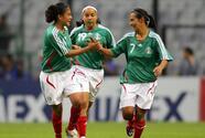El Tri femenil se enfrentará a Japón en juego amistoso en junio