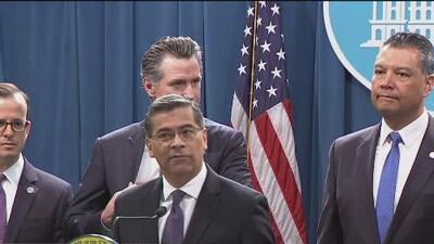 Líderes de California celebran fallo de la Corte Suprema de bloquear por ahora la pregunta de ciudadanía en el censo