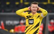 Dortmund y Leipzig le dejan libre el camino al Bayern Múnich