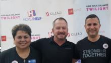 El éxodo puertorriqueño y la política en el centro de Florida