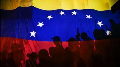 Crisis en Venezuela: Migración hacia Brasil y explosión de cadáveres en morgue de Acarigua