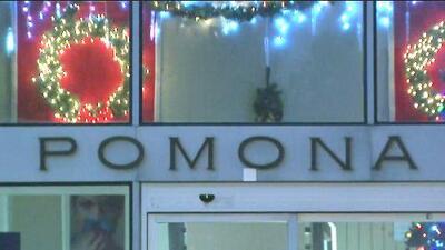 La próxima ciudad santuario podría ser Pomona, California