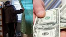 El condado de Gila tiene disponible ayuda para pago de renta y servicios públicos