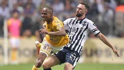 Monterrey vs. Tigres: una 'revancha' que vuelve a poner en juego el honor y poderío regional