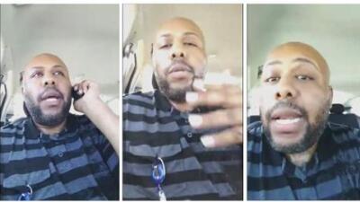 Asesinos y criminales siguen grabando sus actos por Facebook Live. ¿Por qué está ocurriendo?